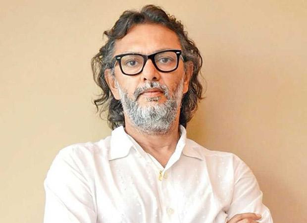 Rakeysh Omprakash Mehra to screen Emmy nominated documentary