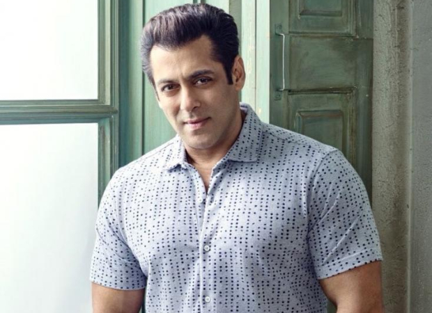 Salman Khan announces Inshallah is delayed, but he will still have Eid 2020 release