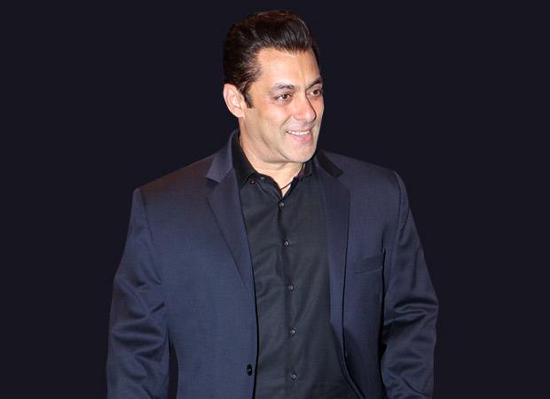 Salman Khan imposes mobile ban on sets of Dabangg 3