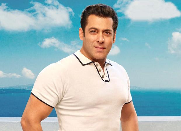 Salman Khan starrer Dabangg 3 to have a song featuring Nach Baliye 9 winner