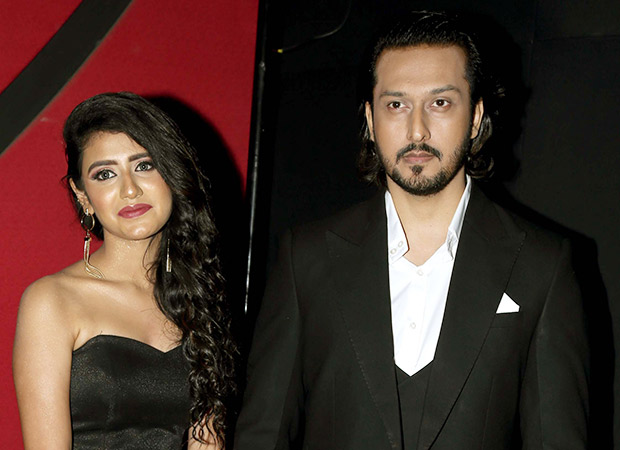 Shocking Sleazy Sridevi titled film to receive restraining order