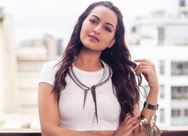 Sonakshi Sinha issues an apology for her derogatory statement, says she has immense respect for the Valmiki Samaj