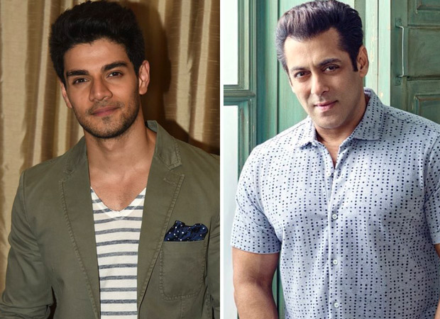 Sooraj Pancholi's career stalled again, Salman Khan pulls the plug