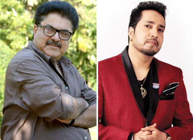 """Such performers will do anything for money in any part of the world"" - Ashoke Pandit blasts Mika Singh after his apology to FWICE"