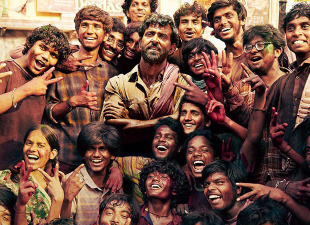 Super 30 Box Office Collections – The Hrithik Roshan starrer Super 30 is a major success amongst family audiences in theaters, all eyes on its satellite and digital release