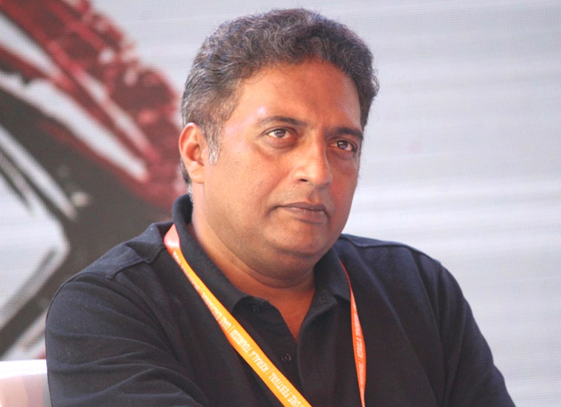 Tadka High Court warns Prakash Raj with contempt of court if his cheque of Rs. 2 crores bounces