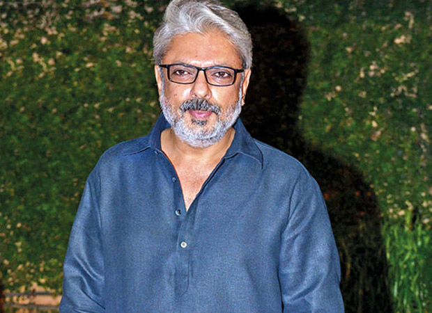 """""""The National Award for Music Composition is very precious to me,"""" Sanjay Leela Bhansali revives era of filmmaker-composer"""