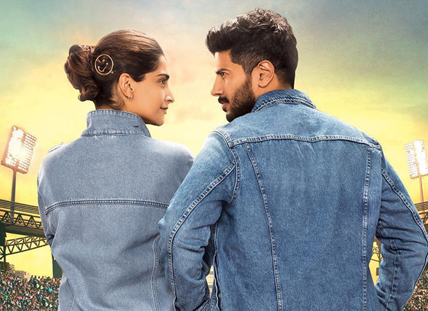 The Zoya Factor: Here's why Sonam Kapoor and Dulquer Salmaan postponed the trailer launch