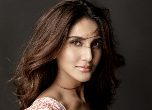 Vaani Kapoor spends time with family and friends on her birthday