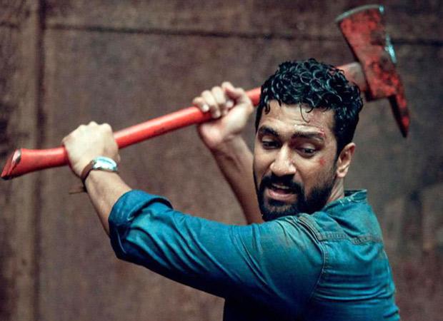 Vicky Kaushal starrer Bhoot to revolve around zombies?