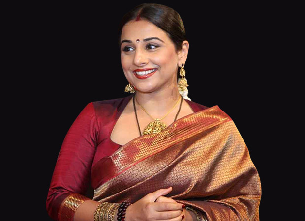 Vidya Balan had to turn down Jayalalithaa biopic because of THIS project