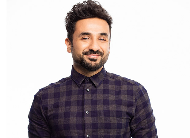 Vir Das to produce more content under his own banner