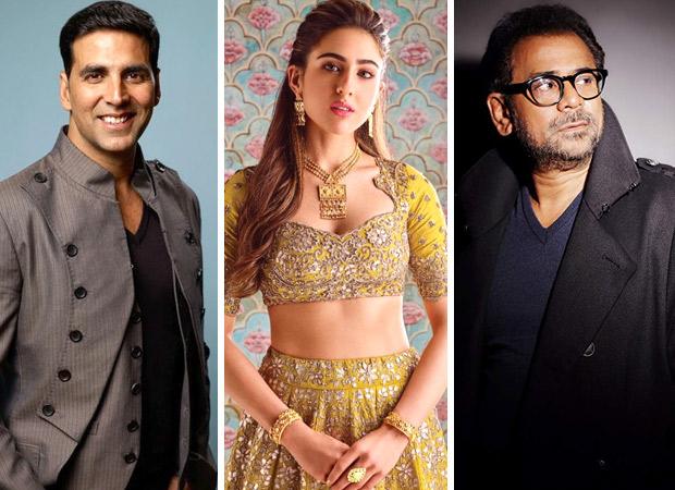 WATCH Will Akshay Kumar and Sara Ali Khan feature in Bhool Bhulaiyaa 2 Anees Bazmee responds