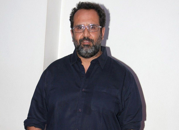"""""""i Am Making A Gay Love Story As A Responsible Filmmaker"""", Says Aanand L Rai About Shubh Mangal Zyada Saavdhan"""
