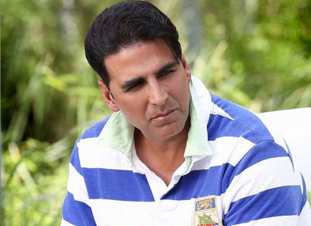 Akshay Kumar gets a warning from Malkhan Singh against tampering with the subject of Prithviraj