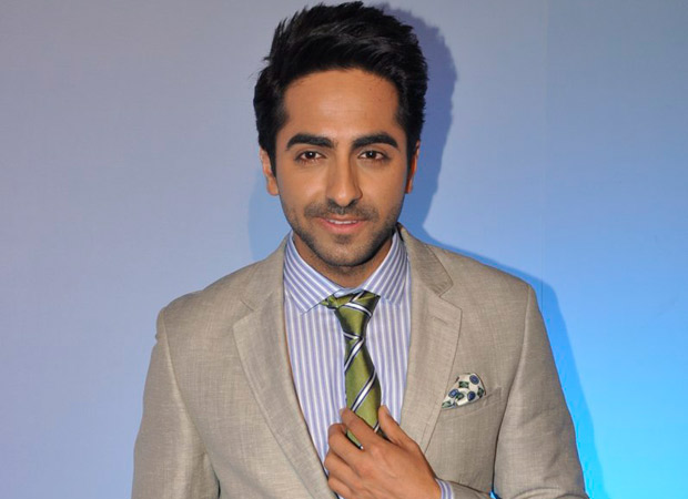 An Open Letter To Ayushmann Khurrana On His Birthday: Ek Hi Dil Hai, Kitni Baar Jeetoge!