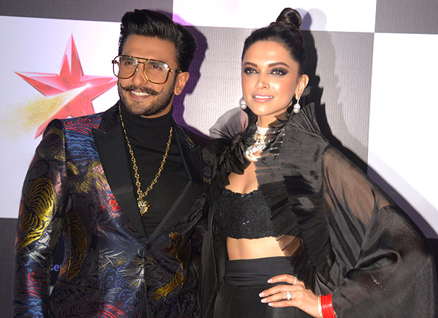 Are Ranveer Singh and Deepika Padukone planning a family in 2020