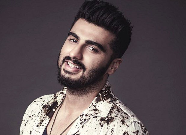 Arjun Kapoor reveals his intention behind 'Arjun Recommends'