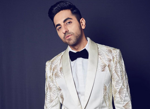 Ayushmann Khurrana reveals how Shoojit Sircar knew he was perfect fit for Vicky Donor