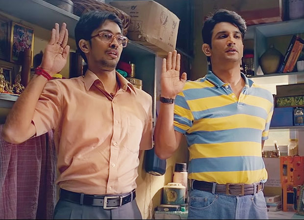 Box Office Chhichhore Day 13 in overseas