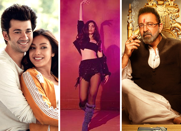 Box Office Predictions - Pal Pal Dil Ke Paas, The Zoya Factor, Prassthanam expected to bring Rs. 10 crores between them on Friday