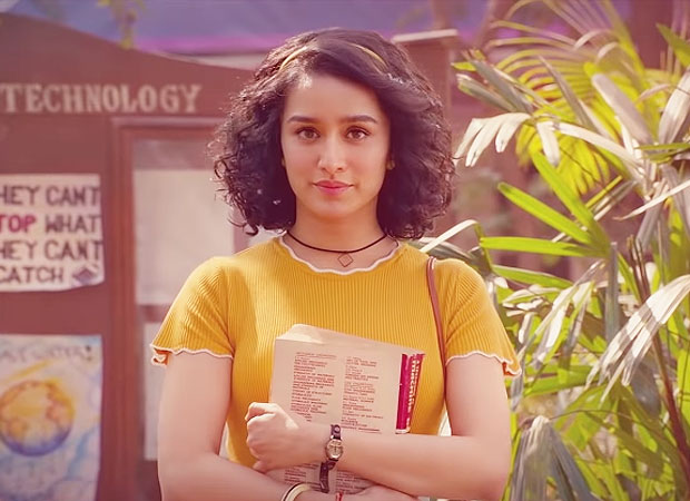 Chhichhore Box Office Collections - Shraddha Kapoor and Alia Bhatt battle intensifies with Chhichhore doing rocking business after Gully Boy