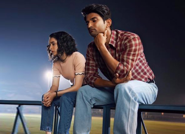 Chhichhore Box Office Collections: The Sushant Singh Rajput – Shraddha Kapoor starrer is unstoppable, is now aiming for Rs. 150 Crore Club