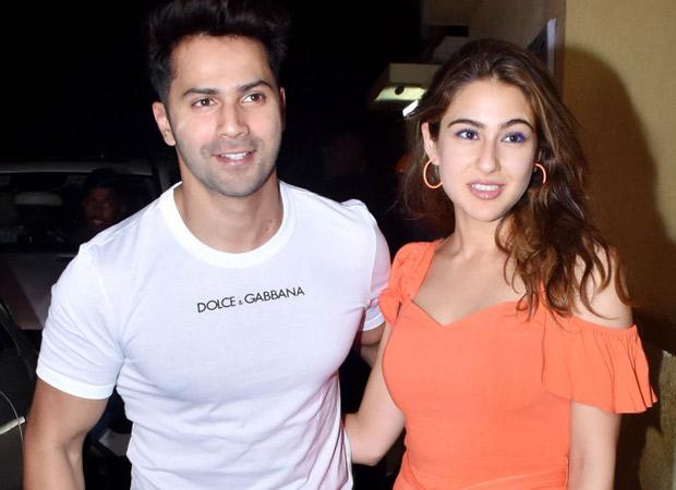 You're killing me, says Ranveer Singh To Deepika Padukone