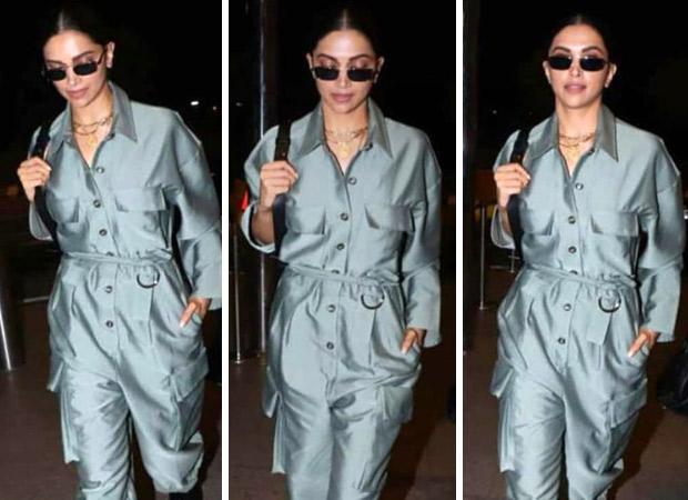 Deepika Padukone is all set to attend Paris Fashion Week for Dior