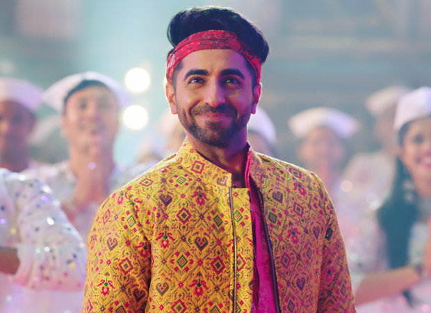 Dream Girl Box Office Collections - Ayushmann Khurranna's Dream Girl has an excellent first week, set to go past Andhadhun lifetime today