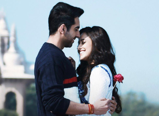 Dream Girl Box Office Collections Day 1 - Ayushmann Khurranna's Dream Girl meets high expectations, gets double digit opening