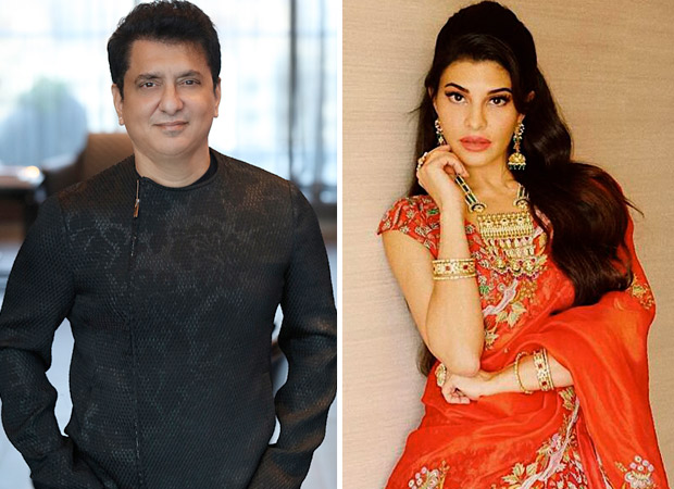 Exclusive: Sajid Nadiadwala Reveals That Jacqueline Fernandez Will Be Part Of Kick 2