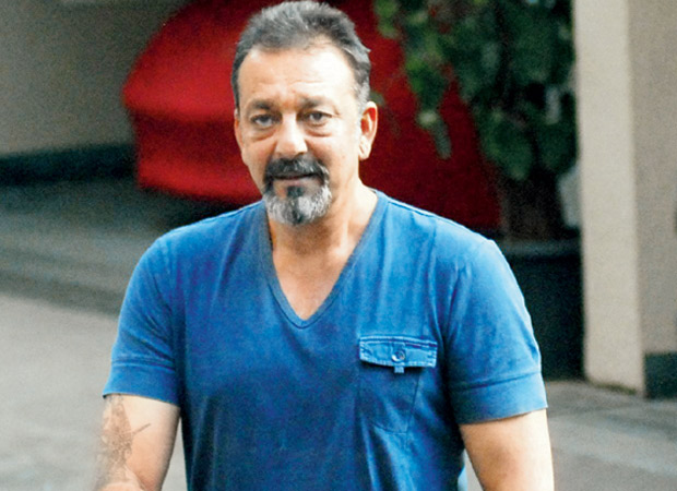 Exclusive: Sanjay Dutt Reveals All The Details About Munna Bhai 3