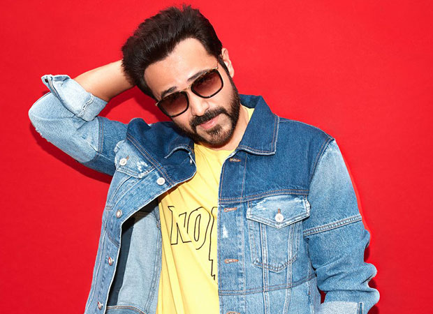 Exclusive Video: Emraan Hashmi Kickstarts His Day With Bullet Proof Coffee And It Is Insane