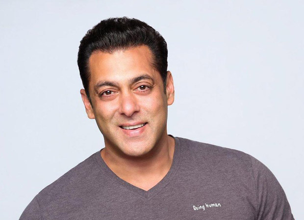 Exclusive! Salman Khan Is Reuniting With Bharat Makers For Eid 2020 Release But It's Not A Remake Of Any Movie!