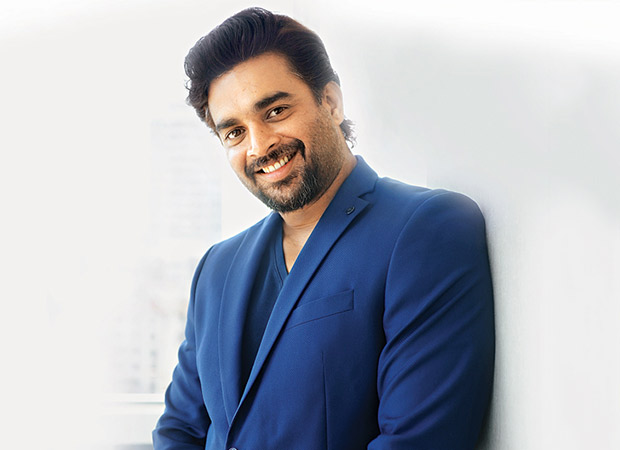 R Madhavan Revisits His Rhtdm Days With The 'vegetarian Chicken' Tweet