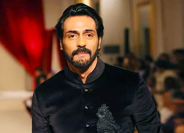Arjun Rampal has the perfect response for troll who asked him to stop using Range Rover