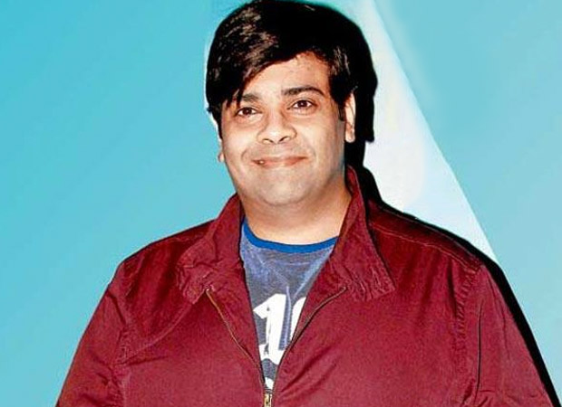 WHAT? Comedian Kiku Sharda of The Kapil Sharma Show paid