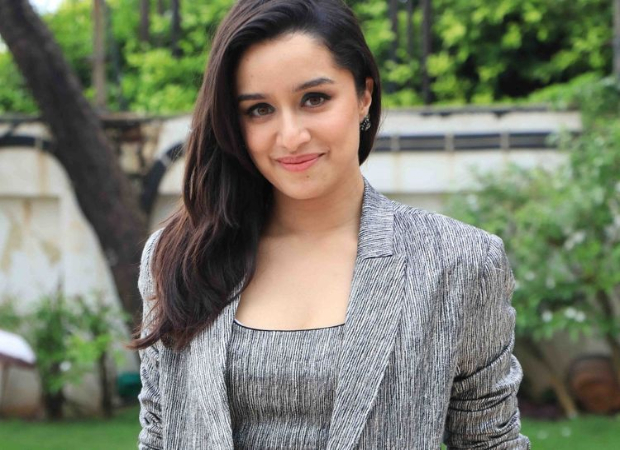 Shraddha Kapoor Reveals Whose Criticism She Fears The Most