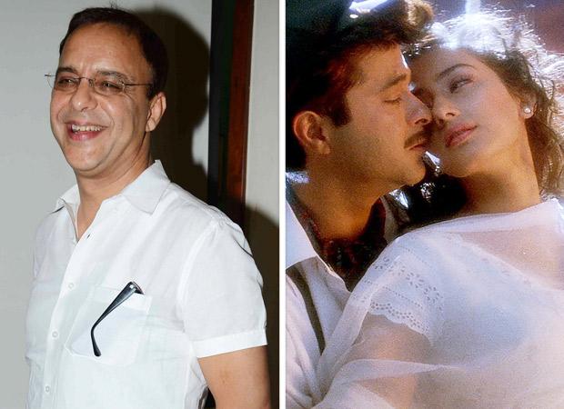 Happy Birthday Vidhu Vinod Chopra: Analyzing The Box Office Trend Of His Memorable Film, 1942: A Love Story