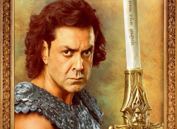 Housefull 4: Bobby Deol To Don The Role Of A Warrior Named Dharamputra And Max As They Travel Back In Time!