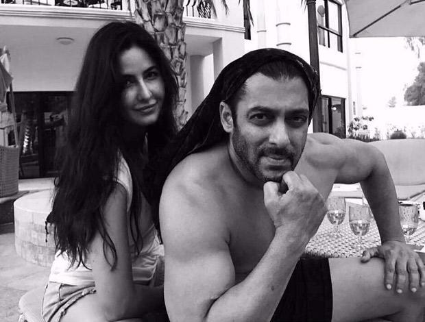 Katrina Kaif: Salman Khan Is A Friend For Life, I Trust Him Implicitly