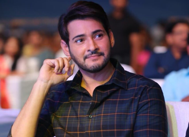 Mahesh Babu to work with KGF director?