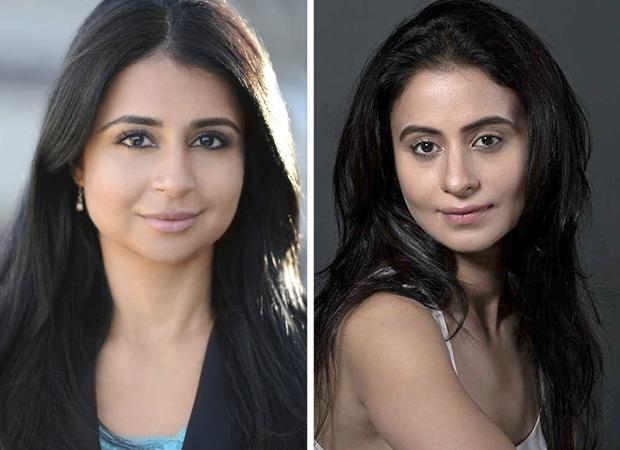 Mira Nair ropes in Mahira Kakkar, Rasika Duggal & Namit Das for A Suitable Boy