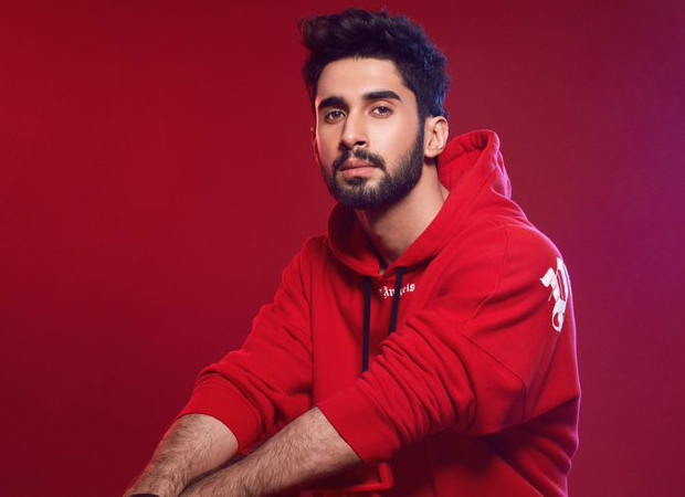 New kid on the block! Lakshya locked in as the second lead for Dostana 2 with Janhvi Kapoor and Kartik Aaryan
