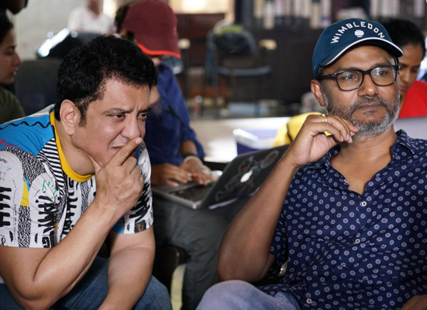 Nitesh Tiwari to hold a special screening of Chhichhore for students on World Suicide Prevention Day