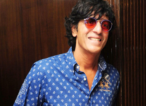 Prassthanam: Chunky Panday says the set was like a reunion party