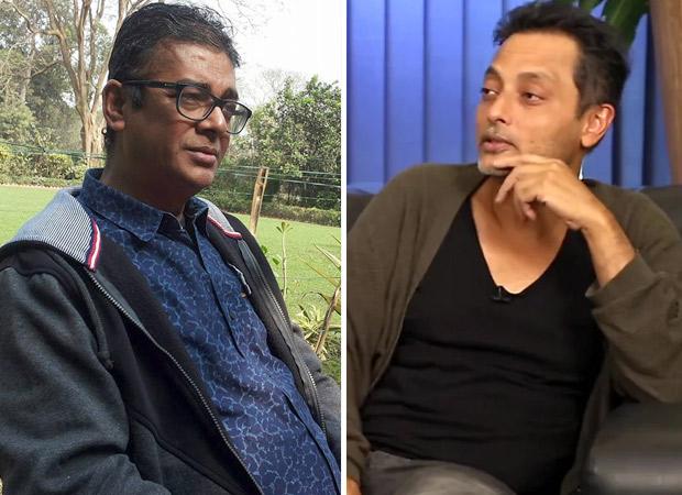 Bollywood editor Sanjib Datta passes away, Sujoy Ghosh mourns the loss