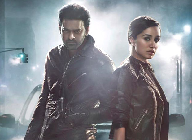 Saaho Box Office Collections: The Prabhas and Shraddha Kapoor starrer is continuing to bring numbers in the second week, may challenge Akshay Kumar's Kesari