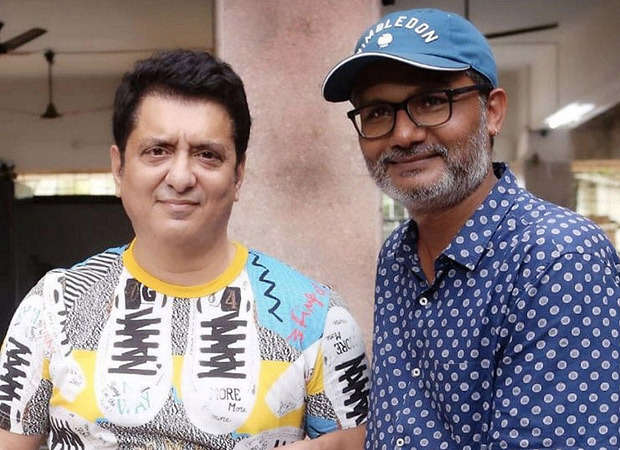 Sajid Nadiadwala and Nitesh Tiwari to collaborate on another film after Chhichhore